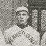Walter Jacob Bernhardt, 1917