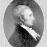 John McDowell, c. 1810