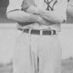 Pius Louis Schwert, 1915