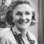 Claire Muriel Mintzer Fagin, 1993