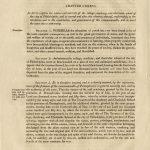 1779 Pennsylvania Act
