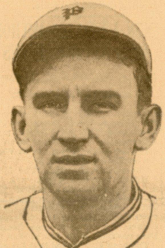 Eugene Joseph Connell
