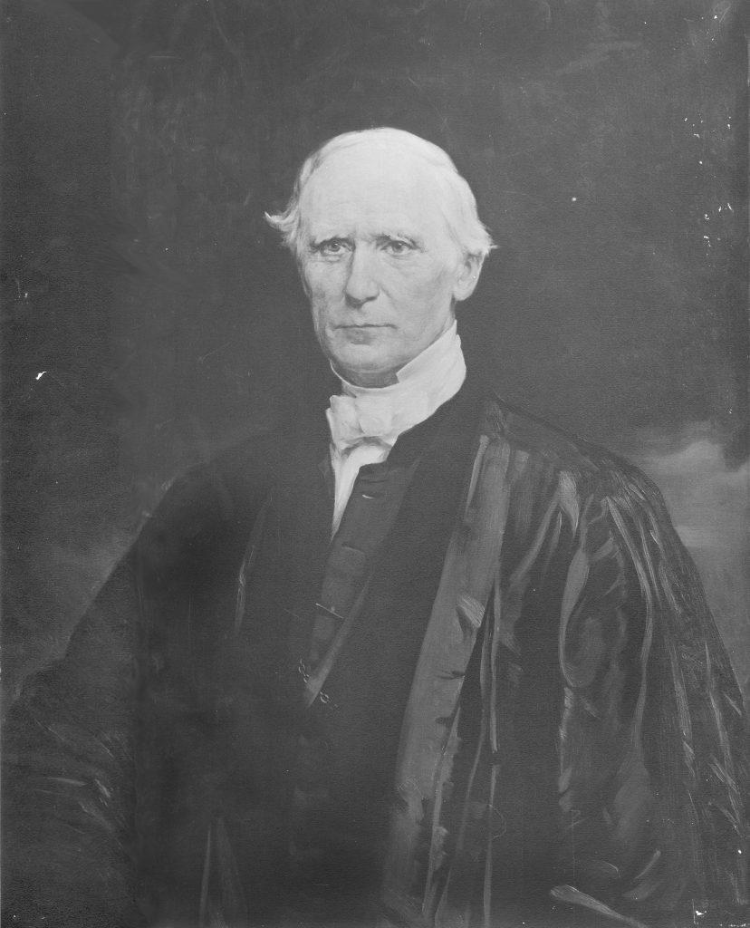 Daniel Raynes Goodwin, c. 1880