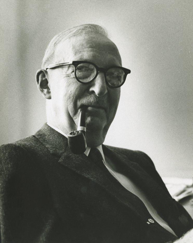Glenn Raymond Morrow