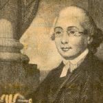 Jacob Duché, 1779