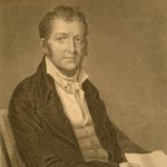 Thomas Chalkley James, c. 1810