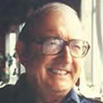 Alfred Pepitone