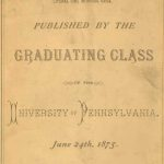 1875 Record