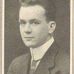 W.H. Dougherty, 1914