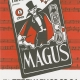 Glee Club's 1978-1979 production, The Magus, advertisement