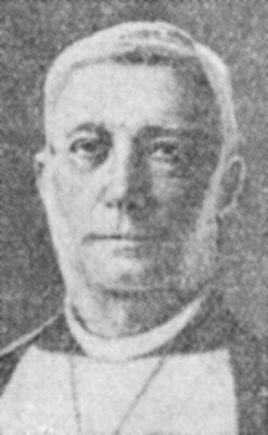 Samuel Etherington Appleton, c. 1880