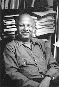 Aravind K. Joshi