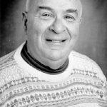 David J. Farber