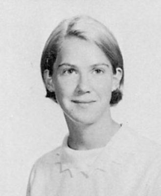 Ernesta Ballard, 1967