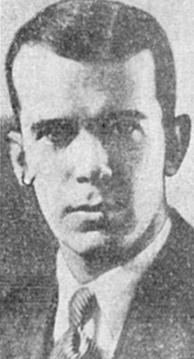 Clayton Evans Jenkins, c. 1930